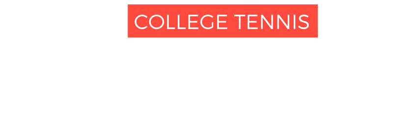 USP College Tennis Summer Showcase at Rice University
